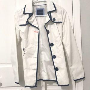 Tommy Hilfiger Girls Jacket Size 12/14